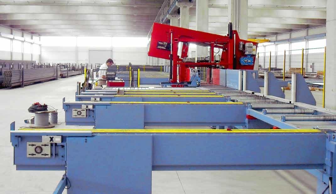 70.50 CNC DX-SX