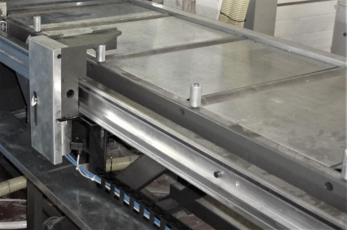 risc mot. scorr alluminio